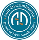 anti-discrimination-board