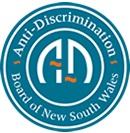 anti-discrimination-board