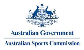 australian-sports-commission