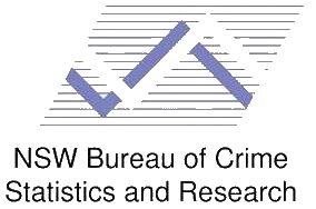 nsw-bureau-of-crime-statistics-and-research
