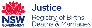 registry-births-deaths-marriages