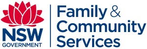 family-and-community-services