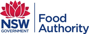 nsw-food-authority