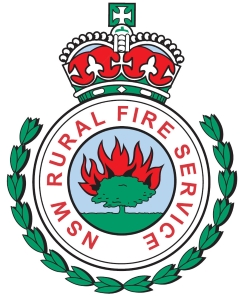 nsw-rural-fire-service