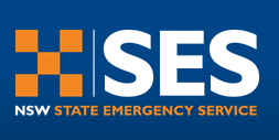 nsw-state-emergency-service