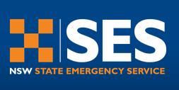 nsw-state-emergency-service