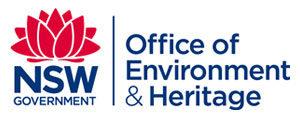 office-of-environment-and-heritage