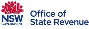 office-of-state-revenue