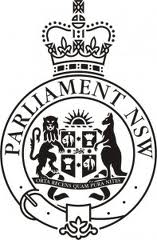 parliament-of-nsw