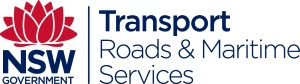 roads-and-maritime-services