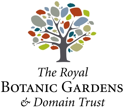 the-royal-botanic-gardens-and-domain-trust