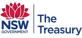 the-treasury