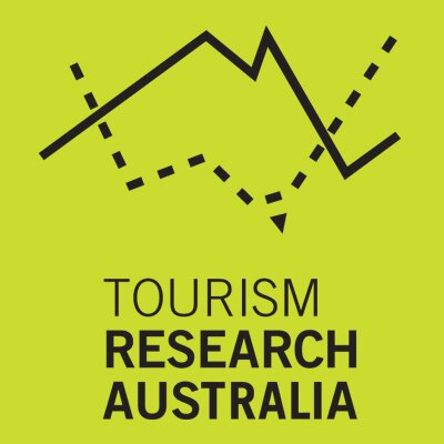 tourism-research-australia