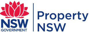 property-nsw