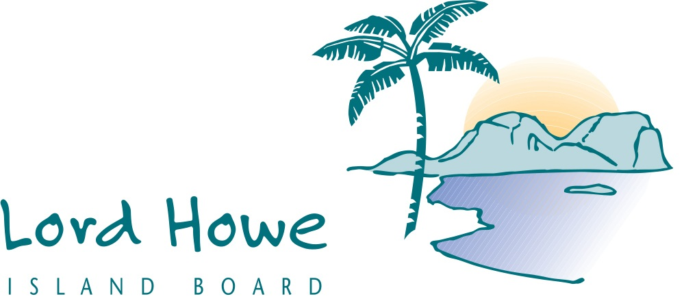 lord-howe-island-board