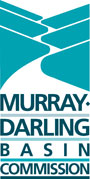murray-darling-basin-commission