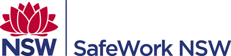safework-nsw