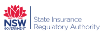 state-insurance-regulatory-authority