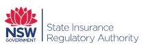 state-insurance-regulatory-authority