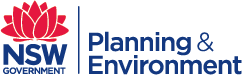 dpe-department-of-planning-and-environment