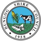 dungog-shire-council