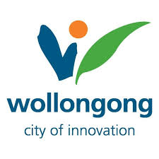 wollongong-city-council