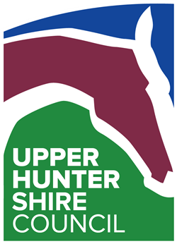 upper-hunter-shire-council