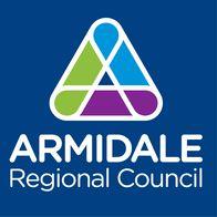 armidale-regional-council