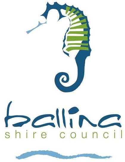 ballina-shire-council