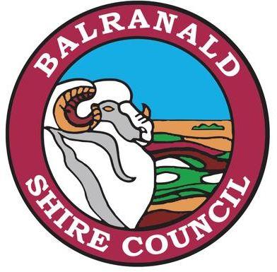 balranald-shire-council