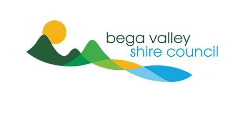 bega-valley-shire-council