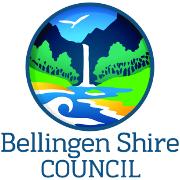 bellingen-shire-council