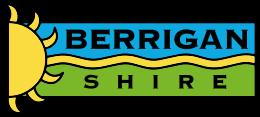 berrigan-shire-council