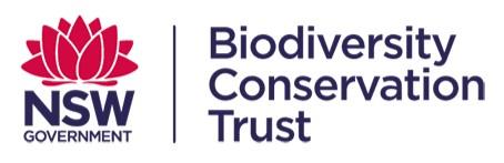 biodiversity-conservation-trust