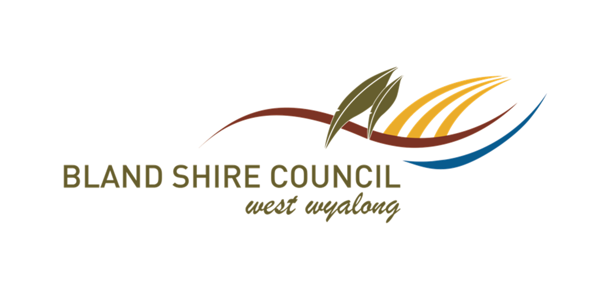 bland-shire-council