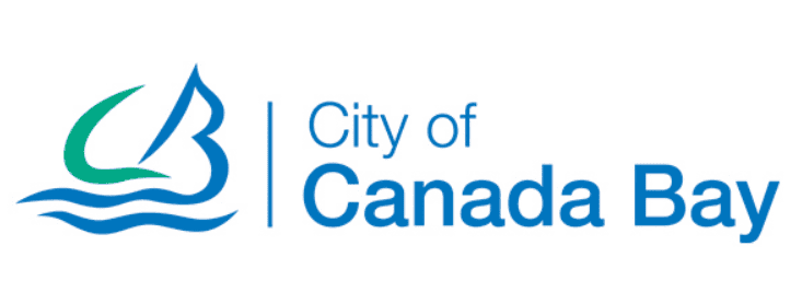 city-of-canada-bay-council