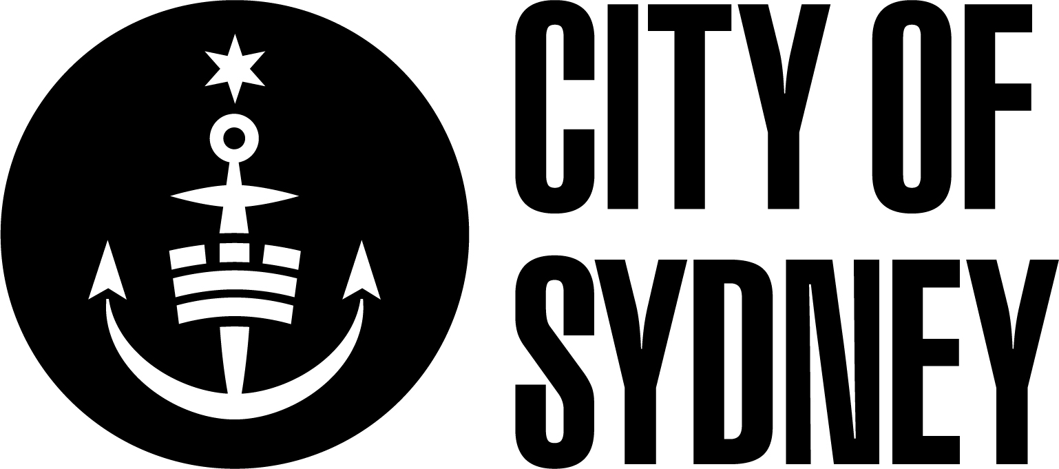council-of-the-city-of-sydney