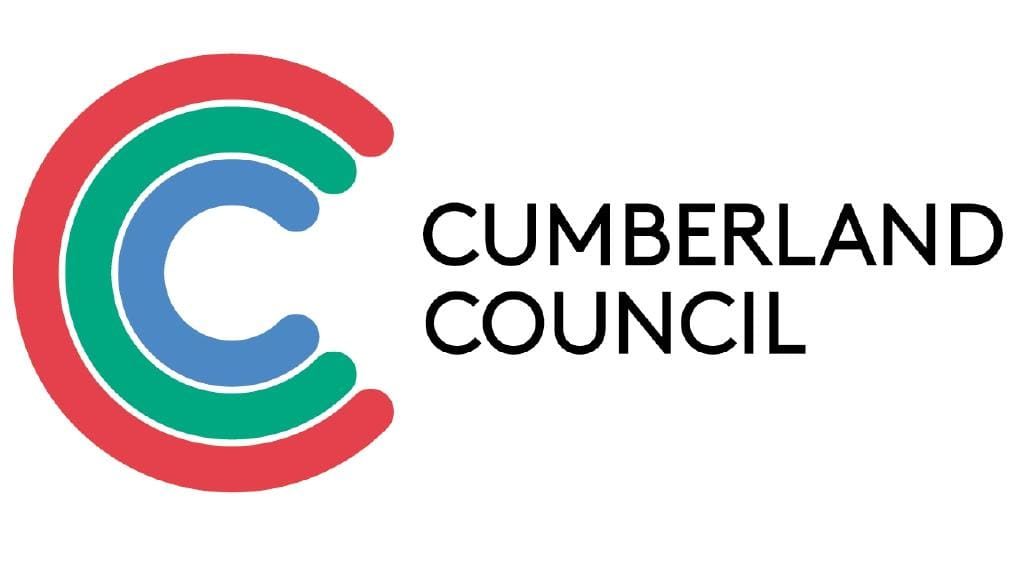 cumberland-council
