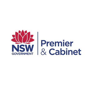 department-of-premier-and-cabinet-dpc