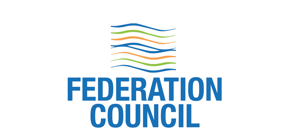 federation-council