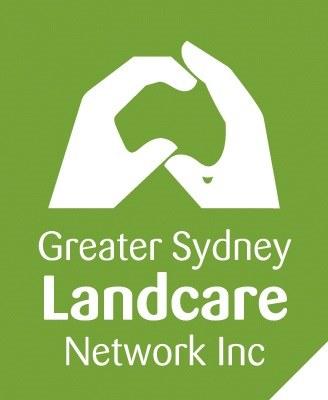 greater-sydney-landcare-network