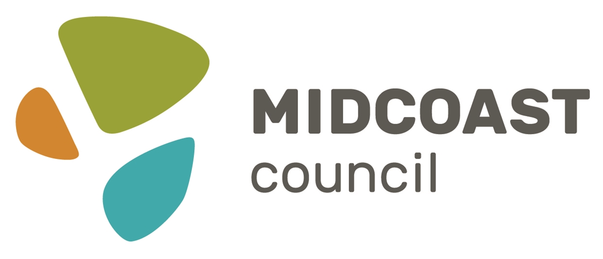 mid-coast-council