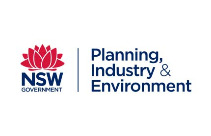 nsw-dept-planning-industry-and-environment