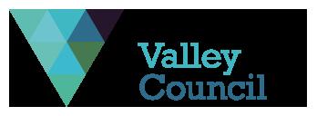 richmond-valley-council