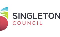 singleton-shire-council