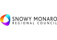 snowy-monaro-regional-council