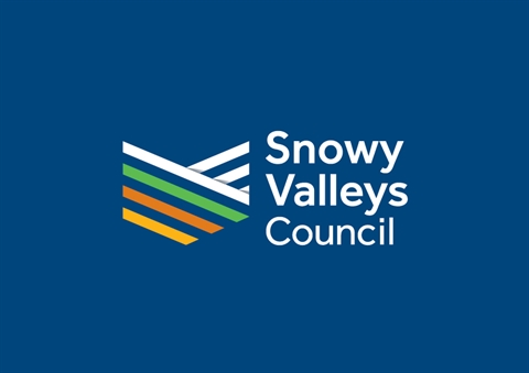 snowy-valleys-council