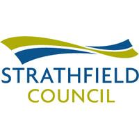 strathfield-municipal-council