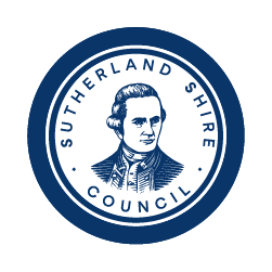 sutherland-shire-council