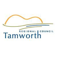 tamworth-regional-council